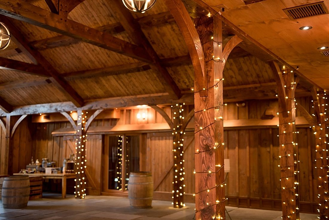 inside lighting. Subtle Lighting. Light Additions Like Our Pin Lights Inside Of A Beautiful Rustic Barns Lighting S