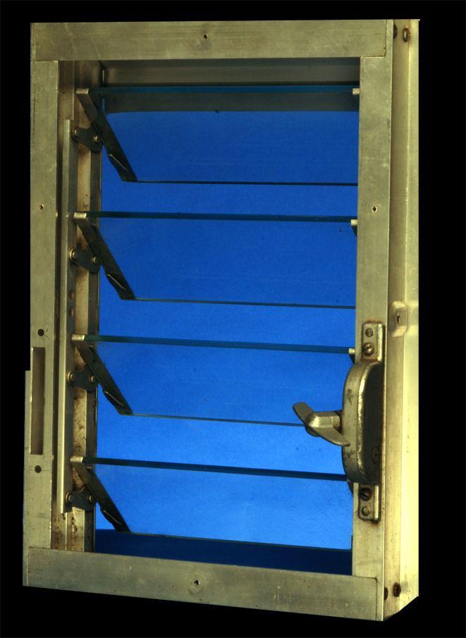 Jalousie Windows Parts Replacement Window Parts For Jalousie Windows Jalousie Window Camper Repair Window Parts