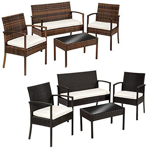 Épinglé par Pifmarket sur Mobilier de jardin | Garden furniture ...