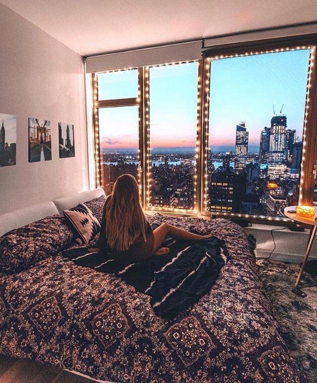 Room Pin by Kaytie Van Alstine on