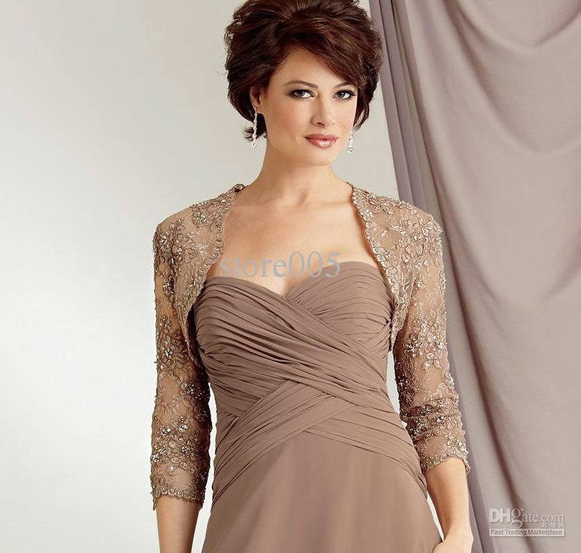 Image from http://image.dhgate.com/albu_302841494_00-1.0x0/brown ...
