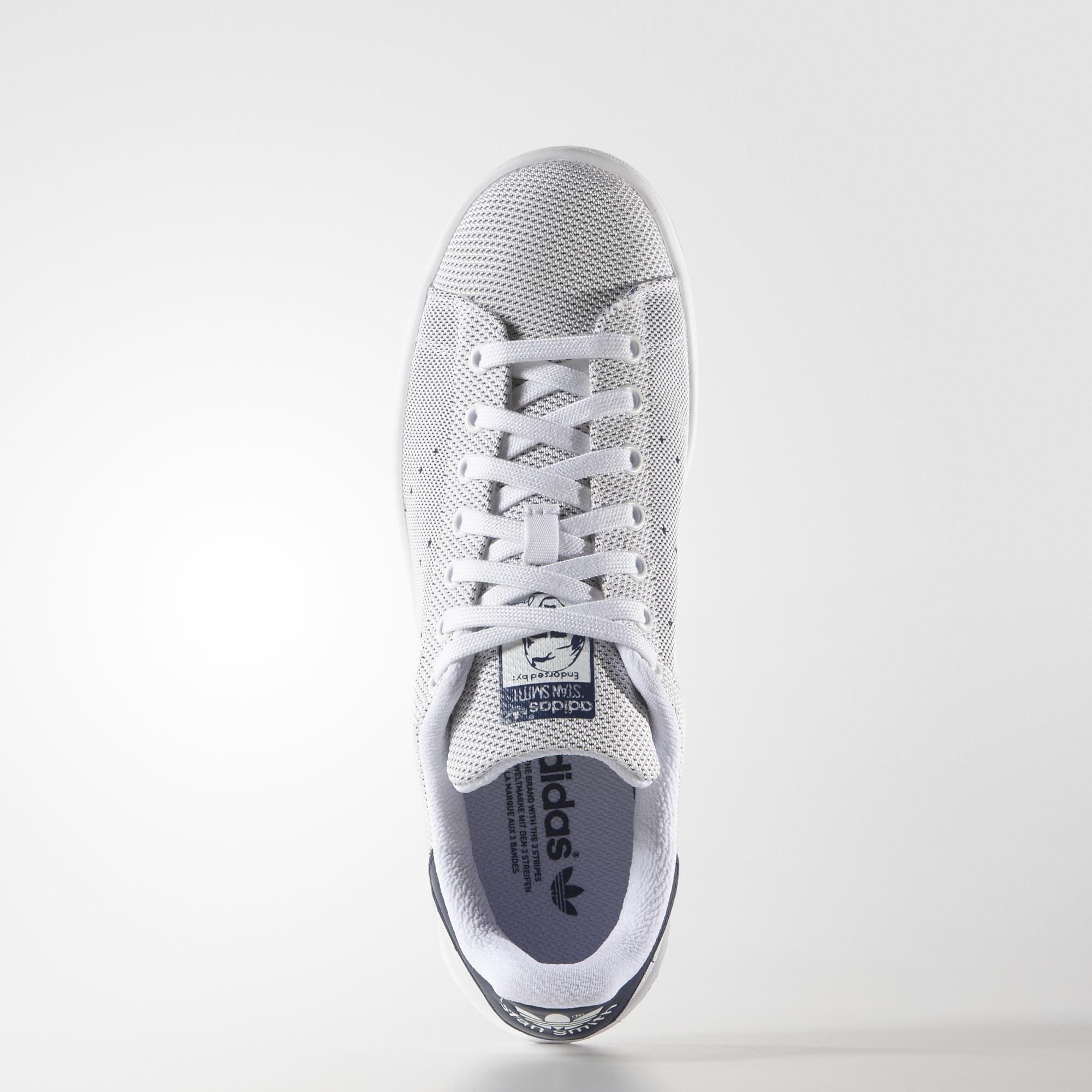san francisco 94a37 e723a Stan Smith Shoes | FASHION // Sneakers | Stan smith shoes ...