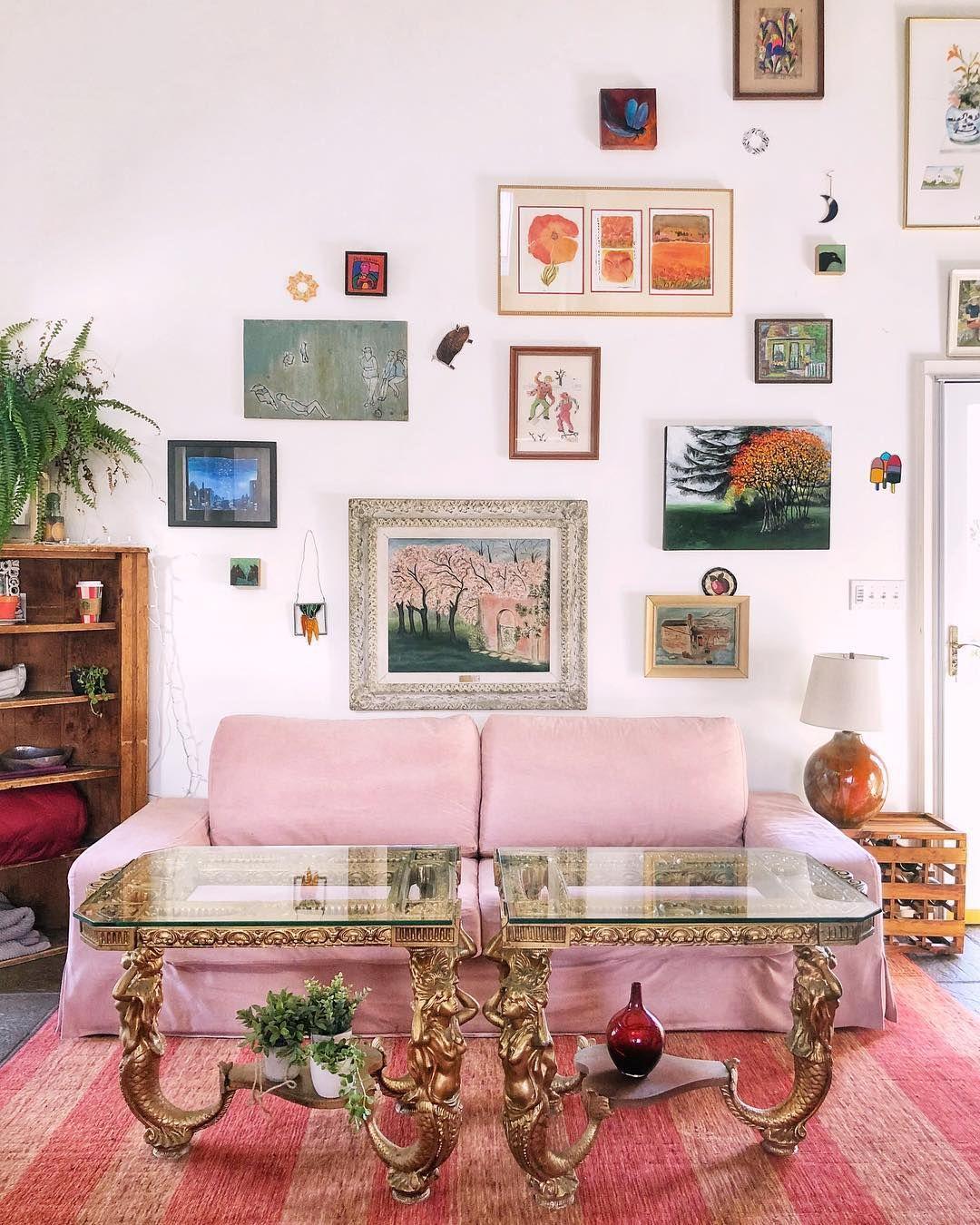 ikea kivik in madison rose sofa slipcovers aupetitsalondesign rh pinterest com