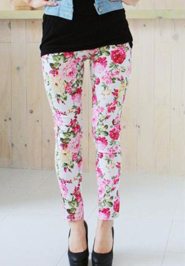 Teen fashion tumblr | My Style | Pinterest | Teen fashion, Teen and ...