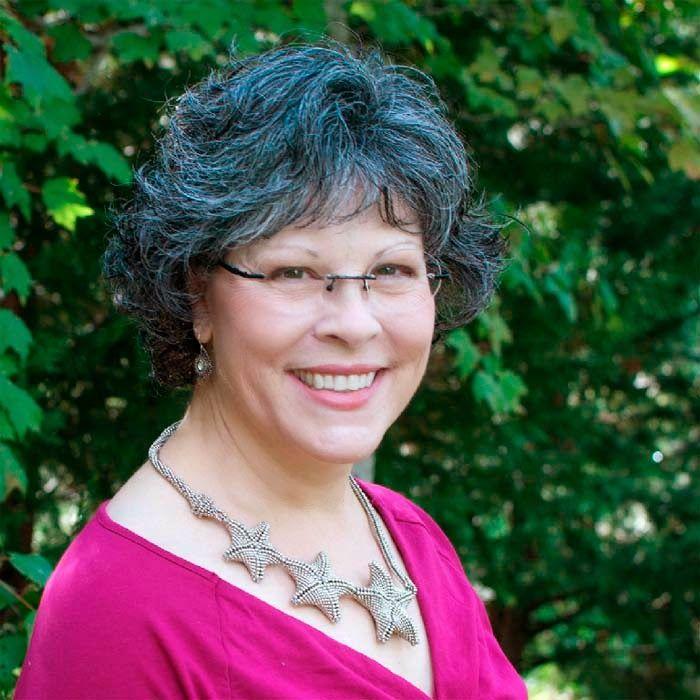 The Beadful Life @ BeadFX: Diane Dennis coming to BeadFX