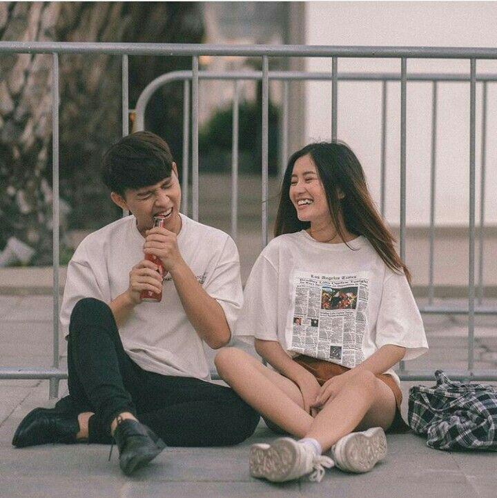 Pinterest : Lê Đặng Thục Hân. | Đang yêu, Tạo dáng chụp ảnh cưới, Nhiếp ảnh  cuối cấp