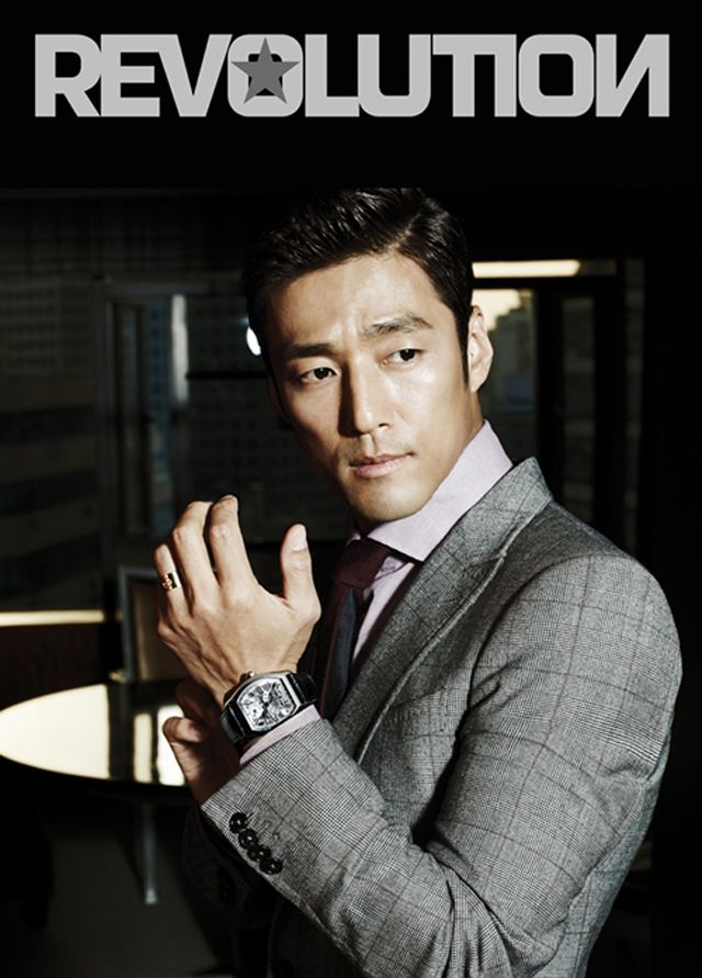 지진희. Ji jin hee. Korea actor