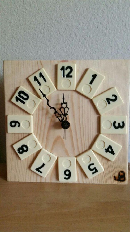 60 Diy Unique Wall Clock Designs Ideas Diy Clock Wall Diy Clock Unique Wall Clocks