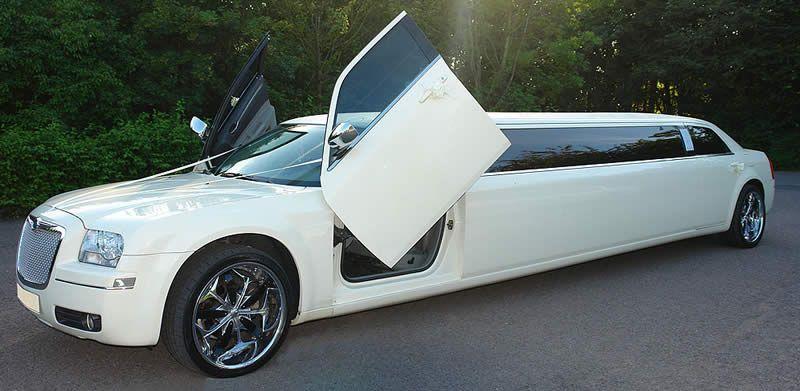 Photo Of Bentley Limo Kc Bentley Limos Bentley Wedding