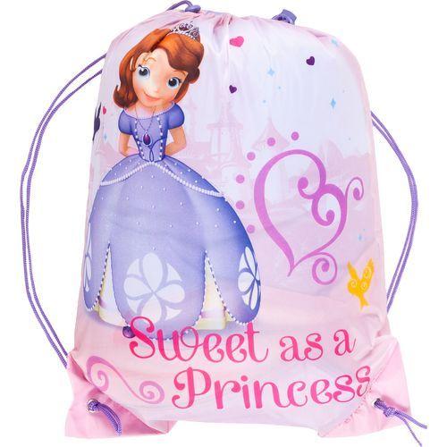Disney S Sofia The First Sleeping Bag