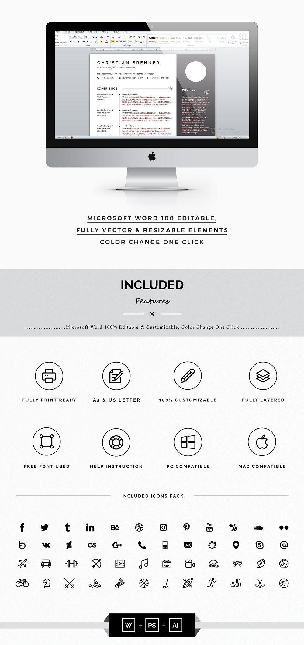 modern resume new design ideas resume templates templates resume