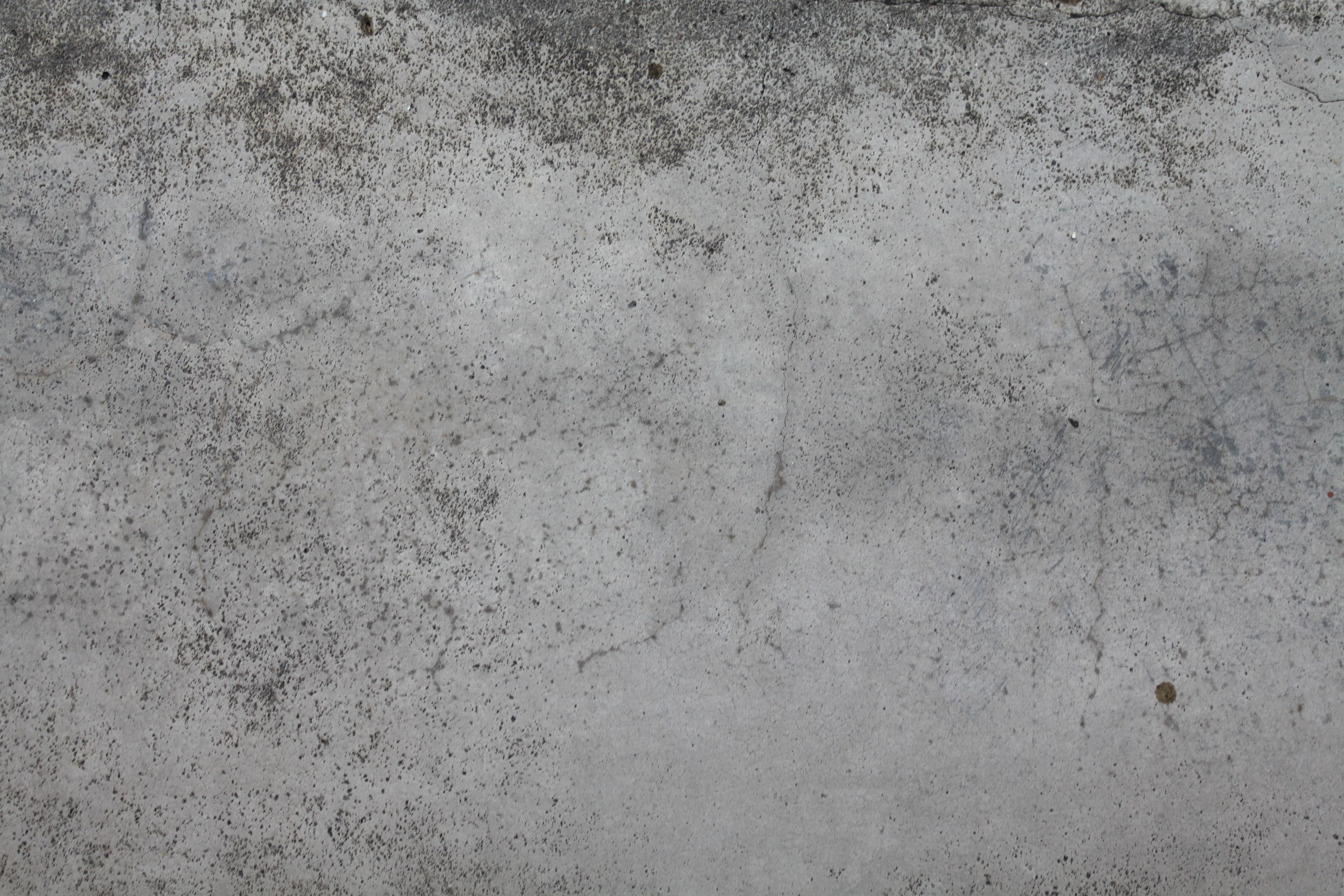 cement texture - Yahoo Image Search Results | Typo ...
