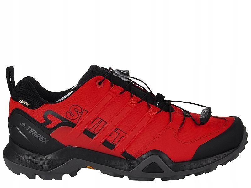 Buty Meskie Adidas Terrex Ac7967 Gore Tex R 48 7588559123 Oficjalne Archiwum Allegro Adidas Gore Tex Sketchers Sneakers