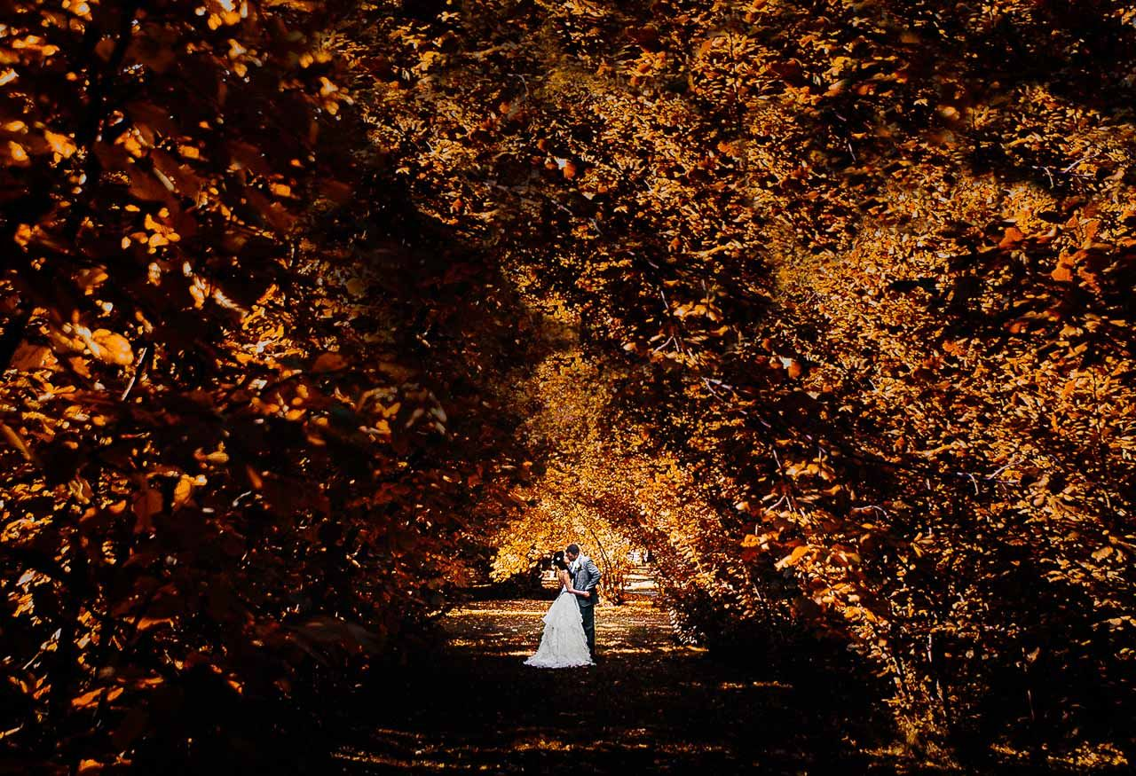 Kelowna Wedding Photography Our Fav Photos Http Tailoredfitphotography Top Destinationsdestination