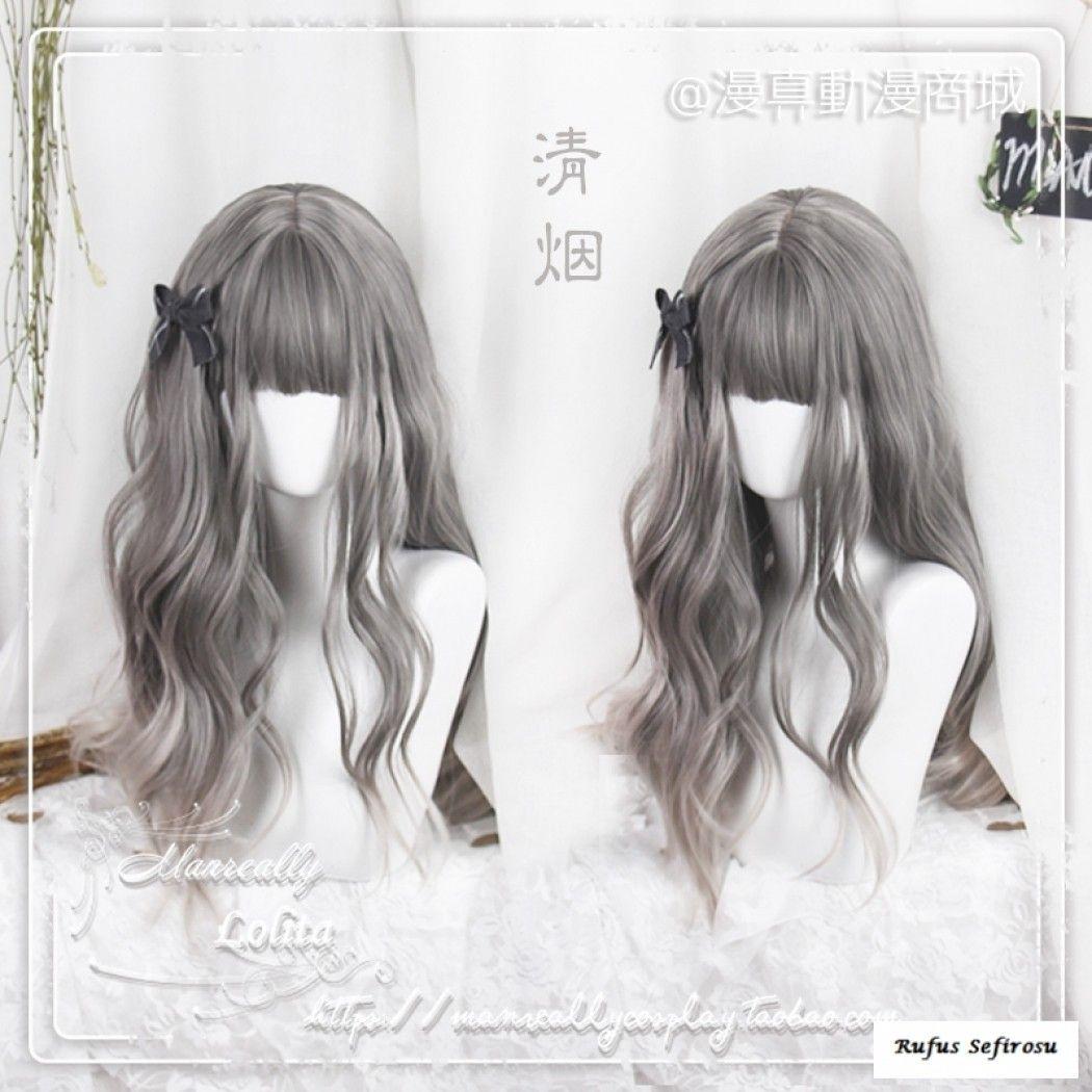 Pin by singularitae kookphoria serenjiminie jinpiphany on hair and