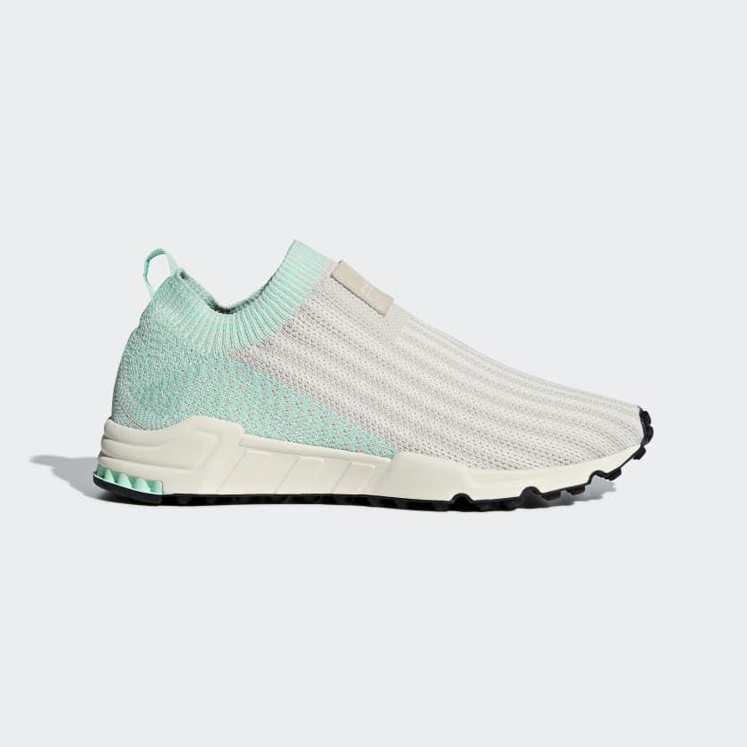eqt socks adidas
