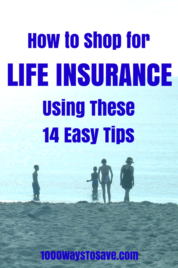 List Of Insurance Policies Template Home Insurance Quotes Life
