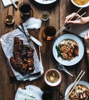 The tig list the 31 best food accounts to follow on instagram the 31 best food accounts to follow on instagram forumfinder Gallery