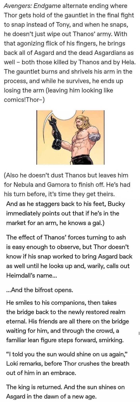 Pin by av on random fandom stuff   Marvel avengers, Marvel, Marvel