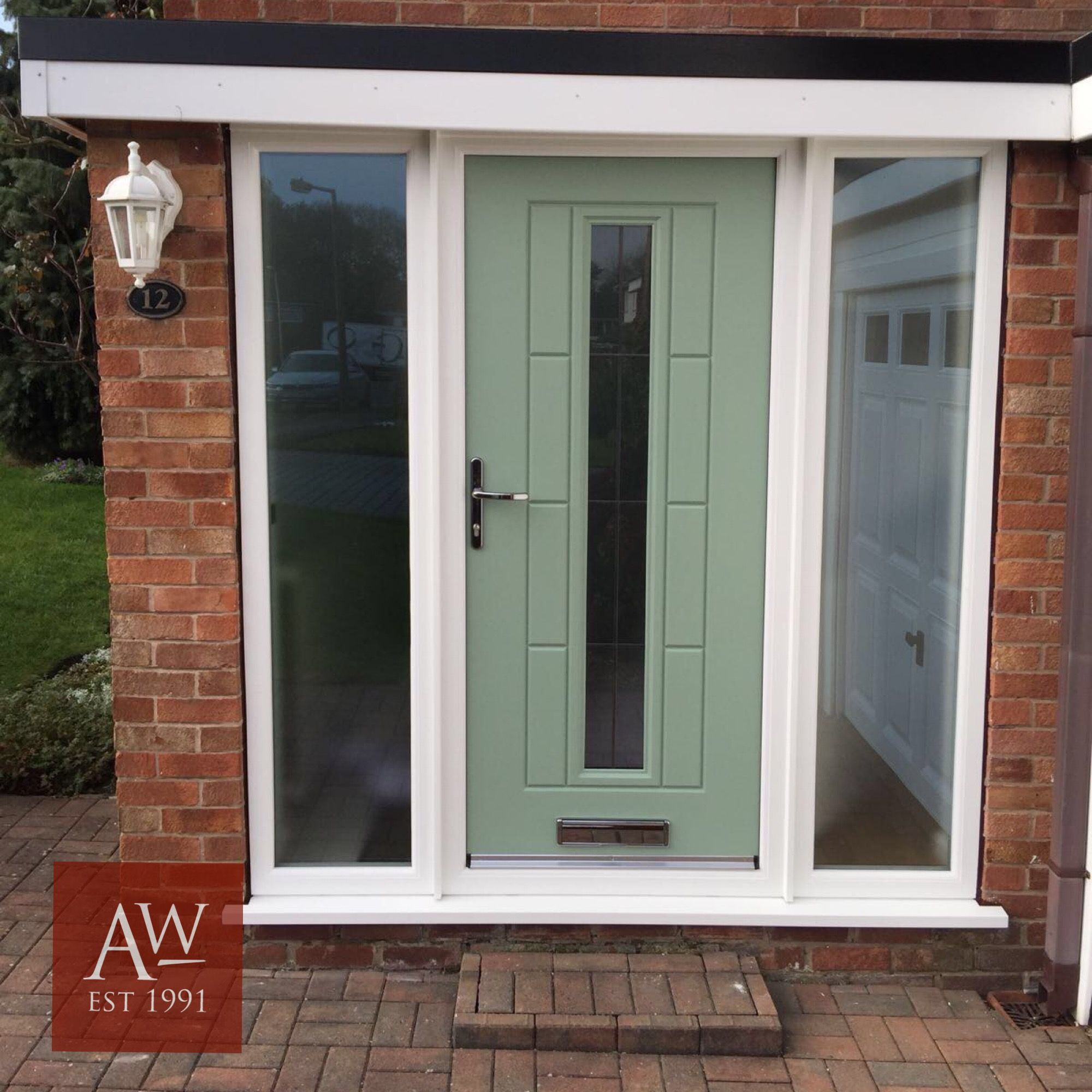 Doors for sale in Stockport & Doors for sale in Stockport | Front doors Doors and Cottage style