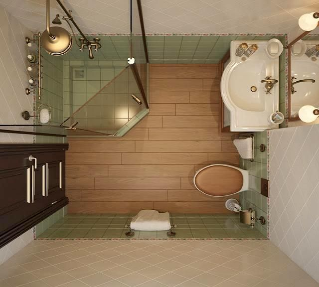 Compact Bathroom Layout 4 x 6 bathroom layout - google శోధన | bathroom designs