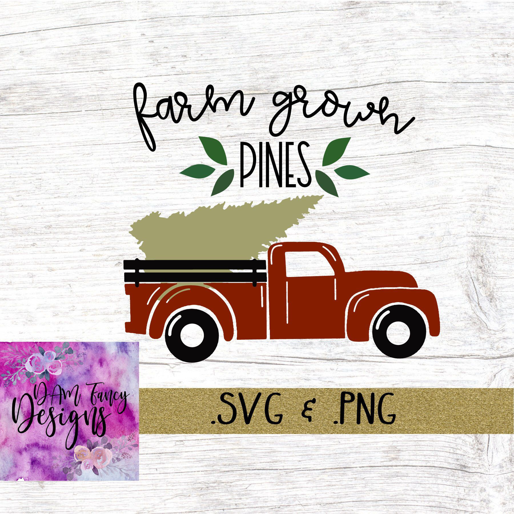 Pin on Svgs printables and cut files