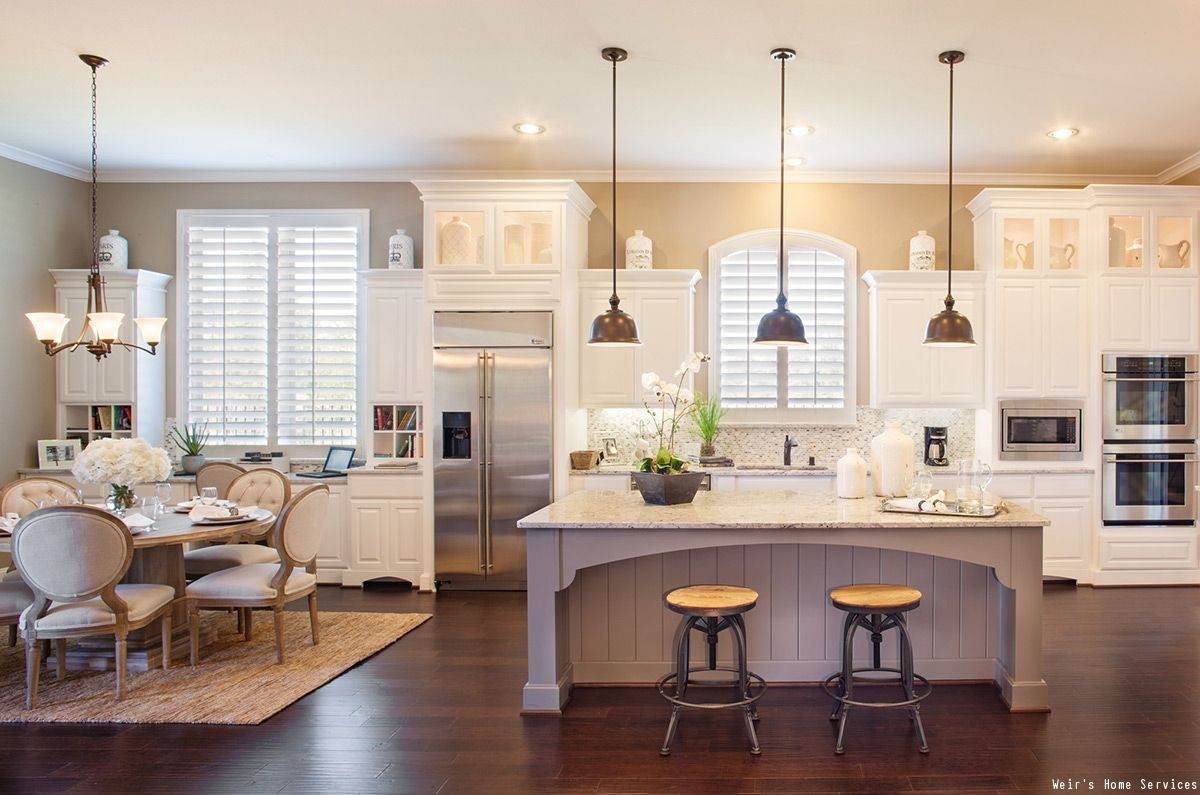 Kitchen Renovation Costs How Much Does It Cost to