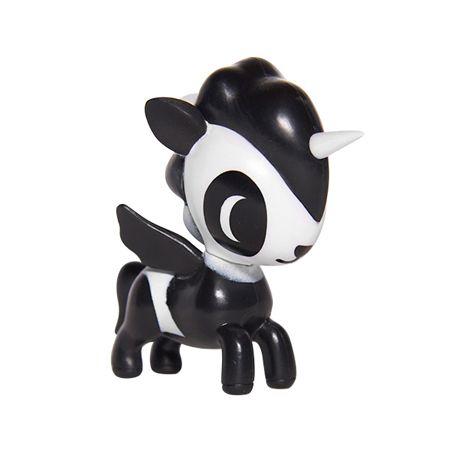 Tokidoki Unicorno Series 2 : Bambu by Tokidoki | myplasticheart