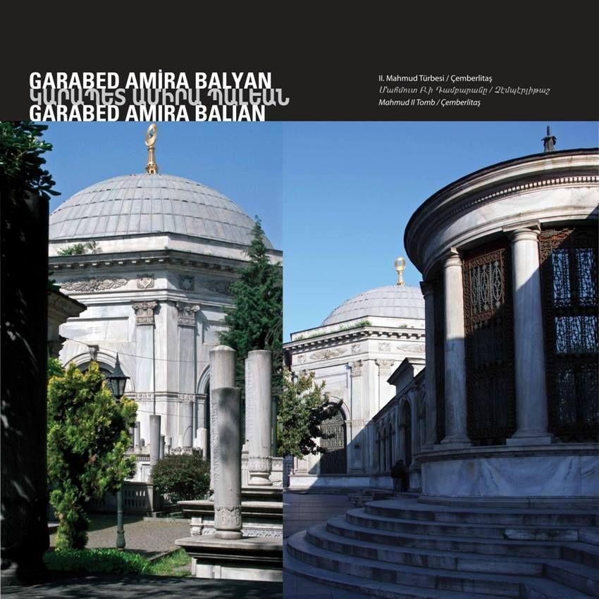armenian architects in turkey | Istanbul, Dolmabahçe palace