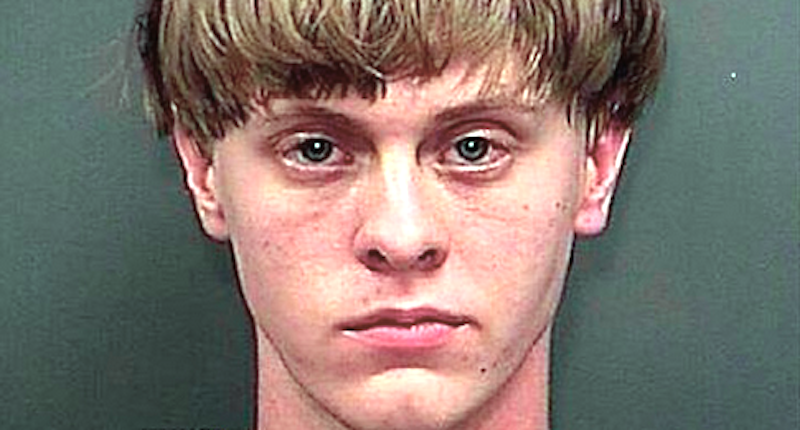 Charleston Shooting Investigation Widens To Include Possible Charges Against Additi Charleston Churches Black Church Emanuel African Methodist Episcopal Church