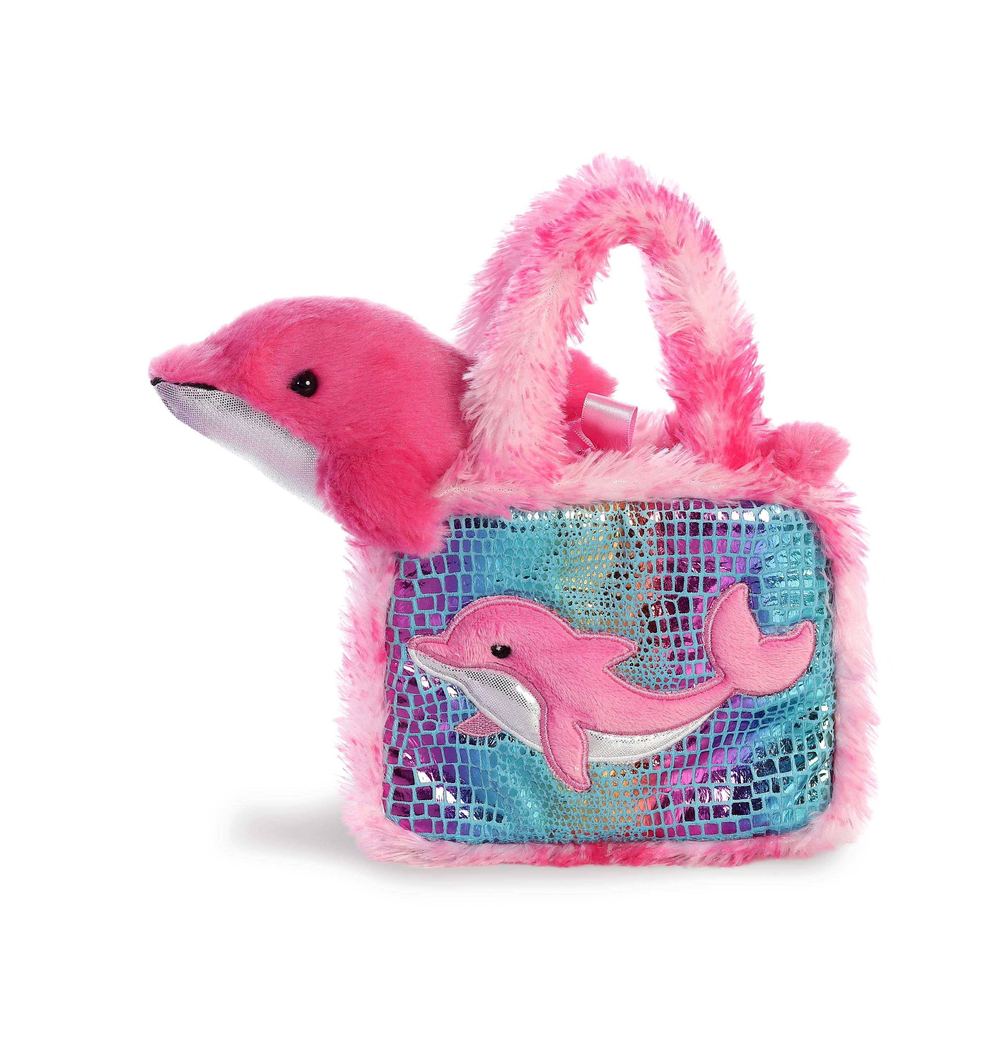 Ever Wonder How To Combine A Pet Carrier With A Dolphin Well Today We Bring To Your The Dolphin Pet Carrier And Your L Pet Toys Pet Carriers Baby Toddler Toys