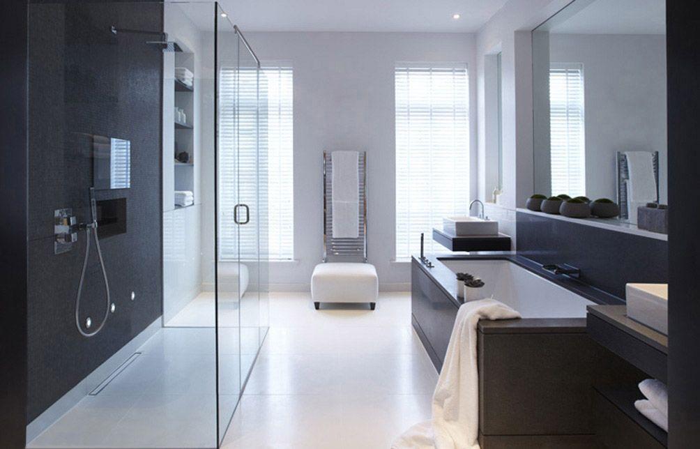 bradley bathroom. Explore Dream Bathrooms, Modern And More! Louise Bradley Design Bathroom
