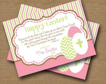 Homemade christian easter cards google search christian easter homemade christian easter cards google search negle Choice Image