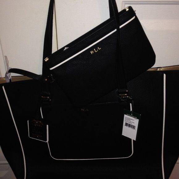 in my Poshmark closet! My username is  pelalem.  shopmycloset  poshmark   fashion  shopping  style  forsale  Ralph Lauren  Handbags 994de70f65