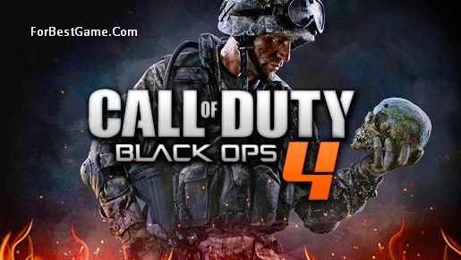 Call of Duty Black Ops 4 Free Download | War Games | Black ops 4
