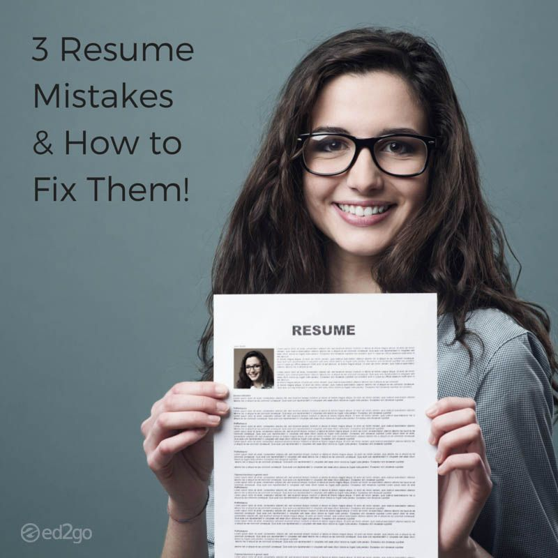 fix my resume services merrillville in