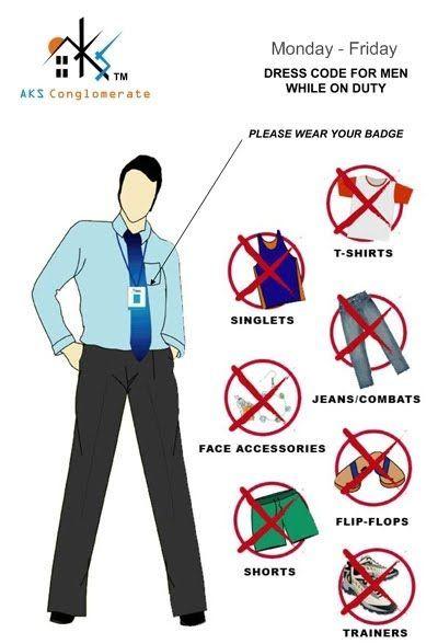 define business casual in men u0026 39 s clothing