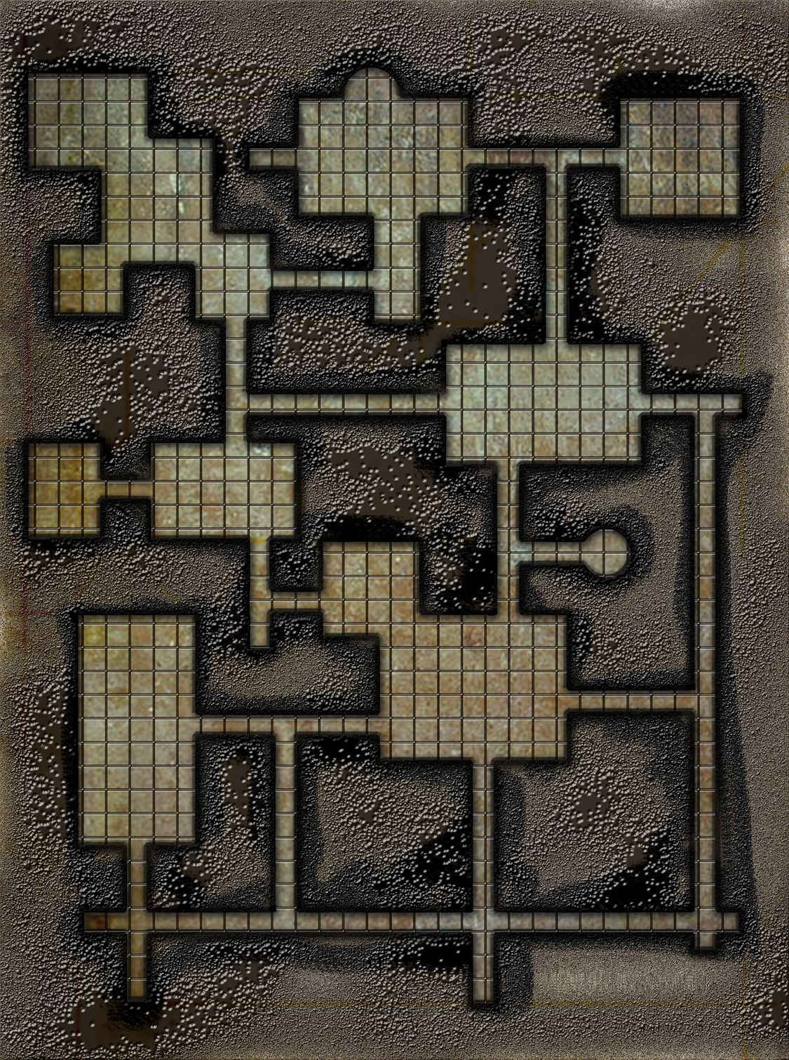 Http://www.wizards.com/dnd/images/mapofweek/02catswerdng