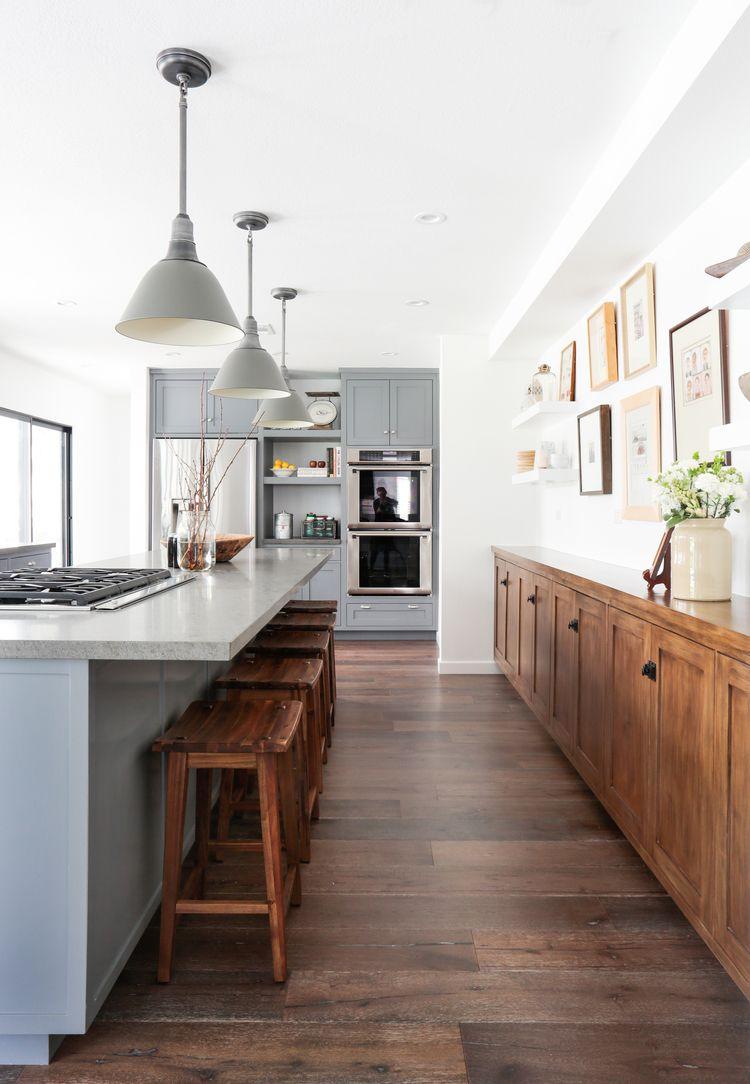 neustadt-33.jpg | K I T C H E N | Pinterest | Cocinas, Diseño de ...