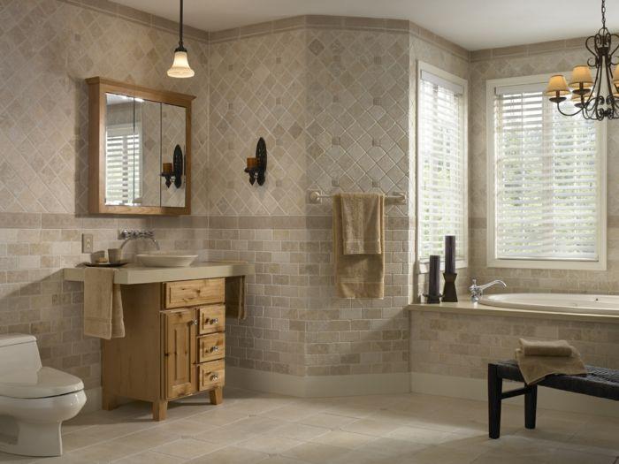 Renovierungskosten Badezimmer ~ Badezimmer sanierung kosten upowersc