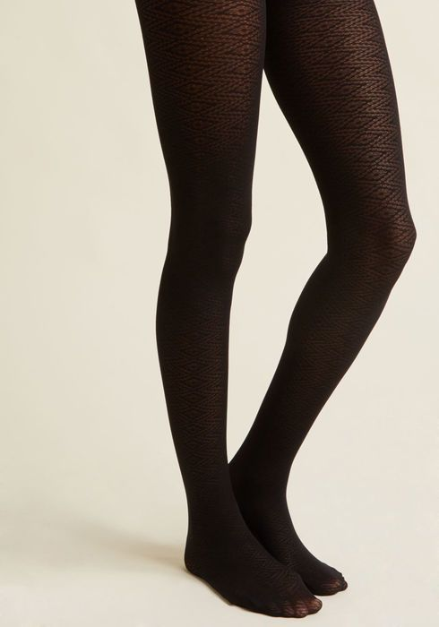 Socks - Cute & Fun Socks for Women