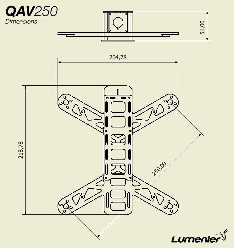 Fat Shark FSV2442 32ch 5G8 Race Band Receiver Module | Pinterest ...