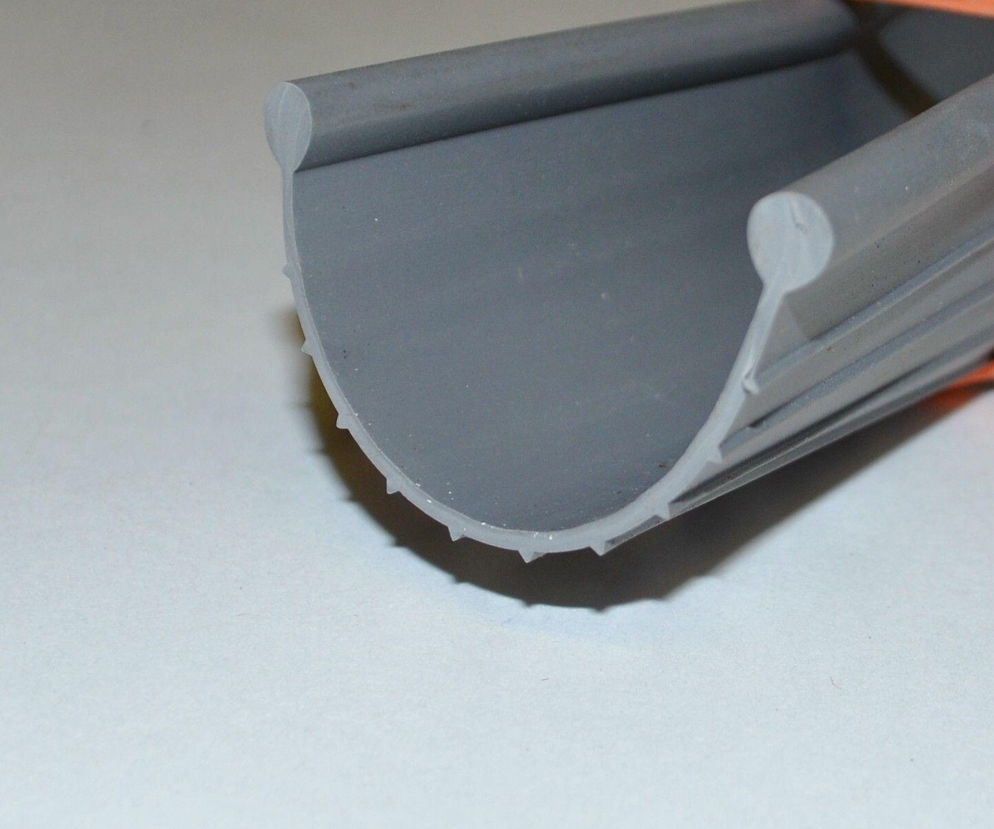 Different types of garage door seals httpvoteno123 different types of garage door seals rubansaba