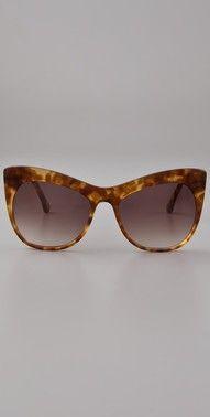 0fafb38916 Man I love these Elizabeth and James Lafayette Sunglasses ...