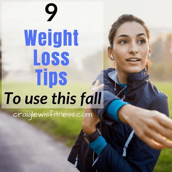 Fast weight loss tips after c section #quickweightlosstips :) | how to lose weight in just a week#lifestyle #lowcarb #goals