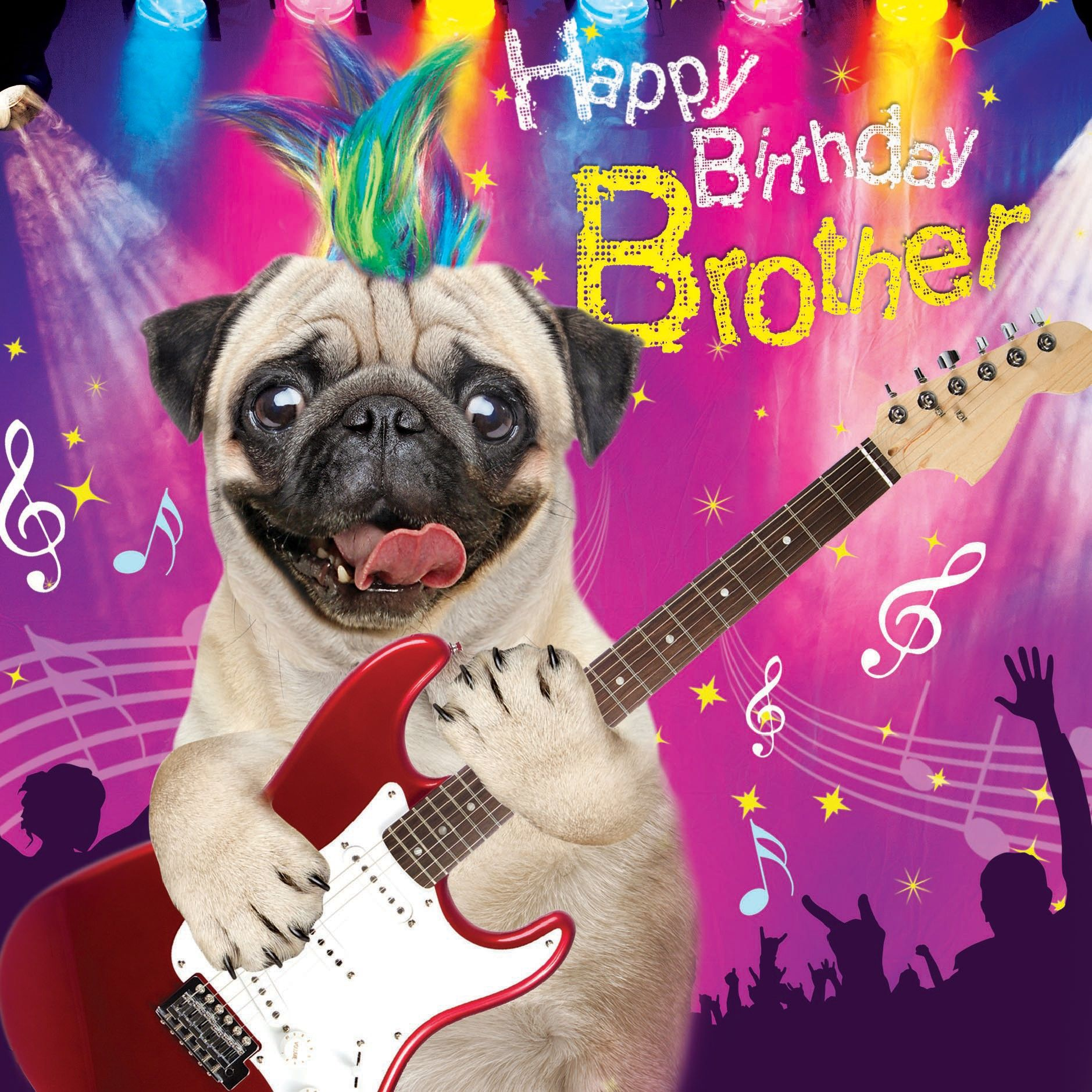 Image result for happy birthday brother