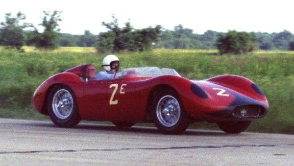 200S coffeyville 1959