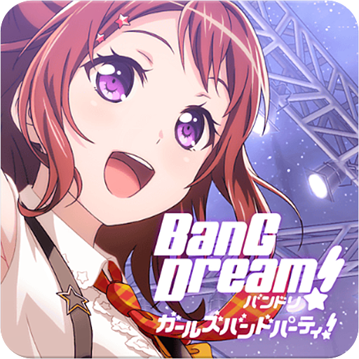 BanG Dream Girls band party! Jp v1.0.1 Mod Apk http://