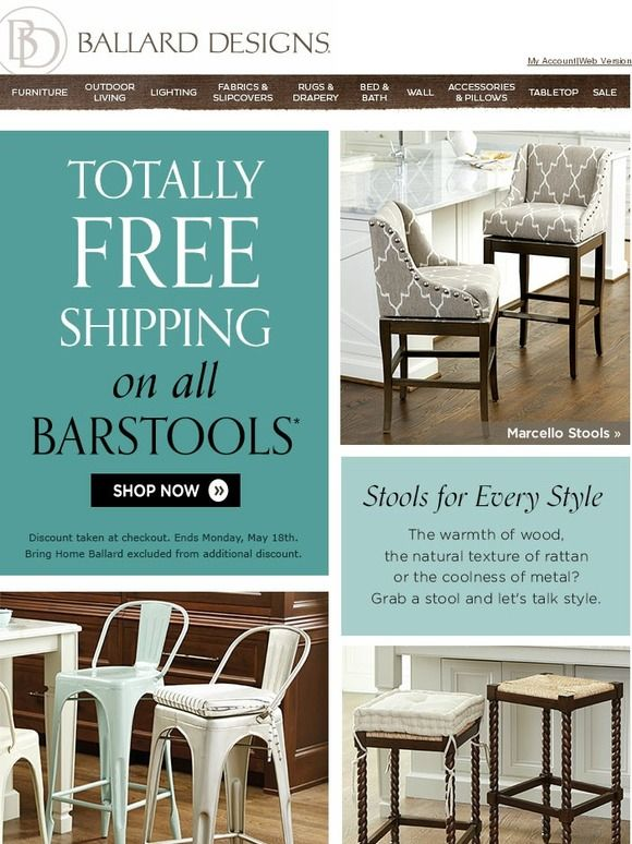 Ballard Designs Free Shipping Promo Code Coupon Codes Release Date Price And Specs