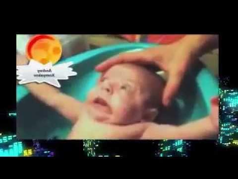 Videos@ Extrem alte Pornos